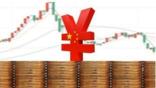 """如何看待人民币汇率的""""弹簧式""""升值?"""