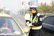 葡京开户一面包车司机被罚700元